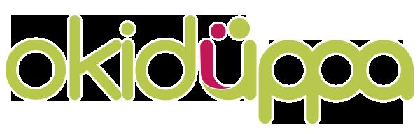 Okiduppa